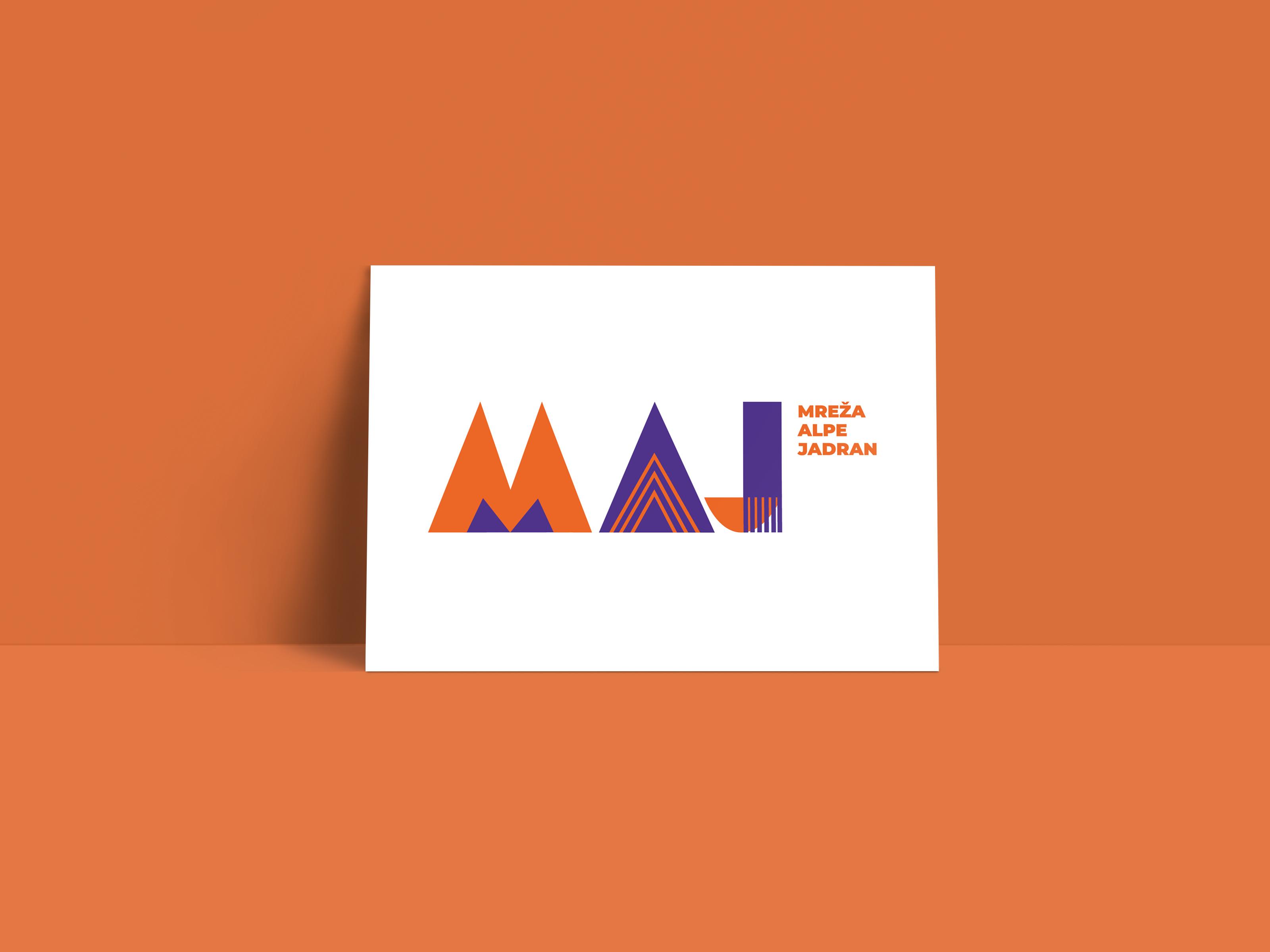 MAJ_logo_orange
