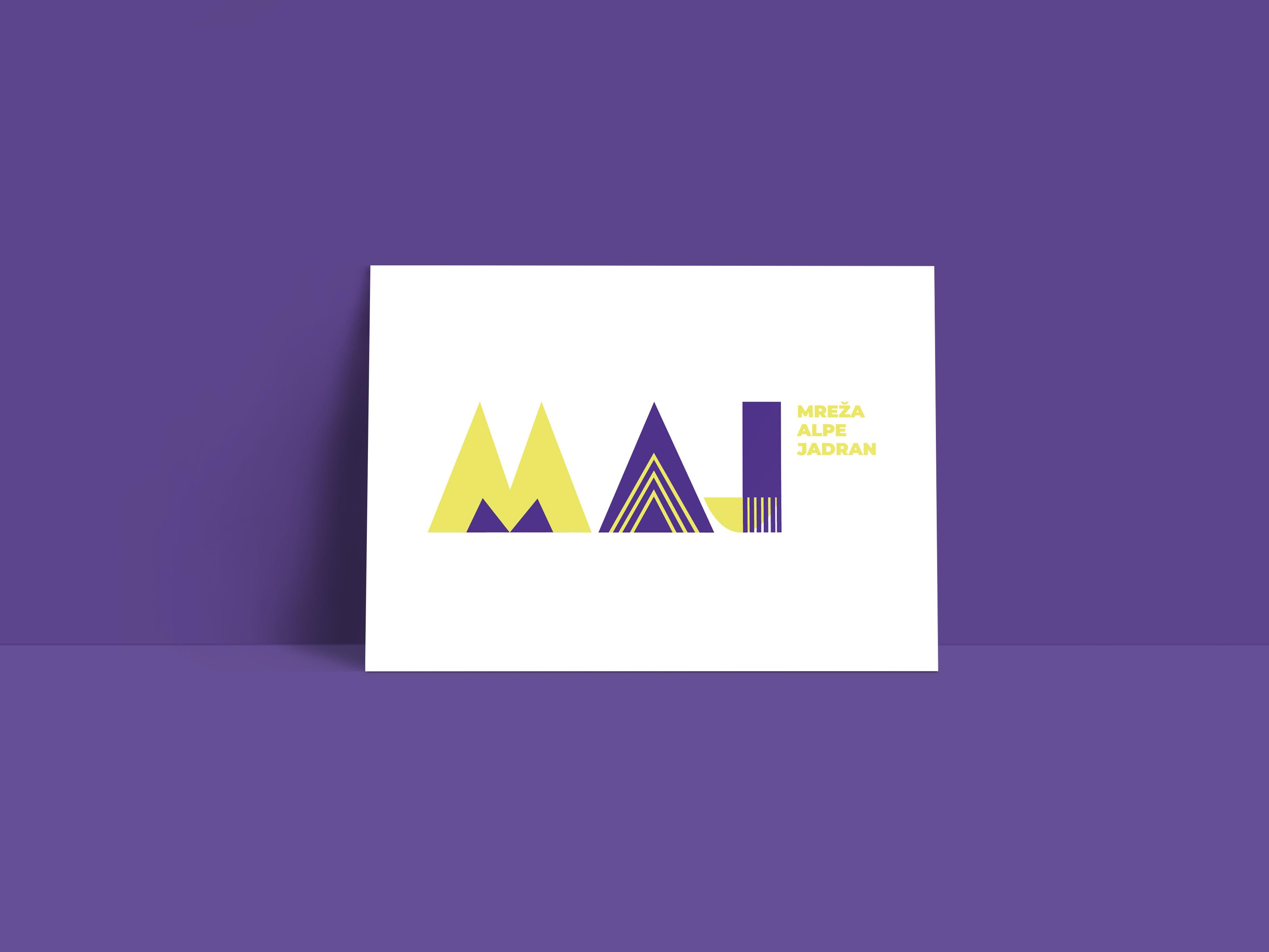 MAJ_logo_violett