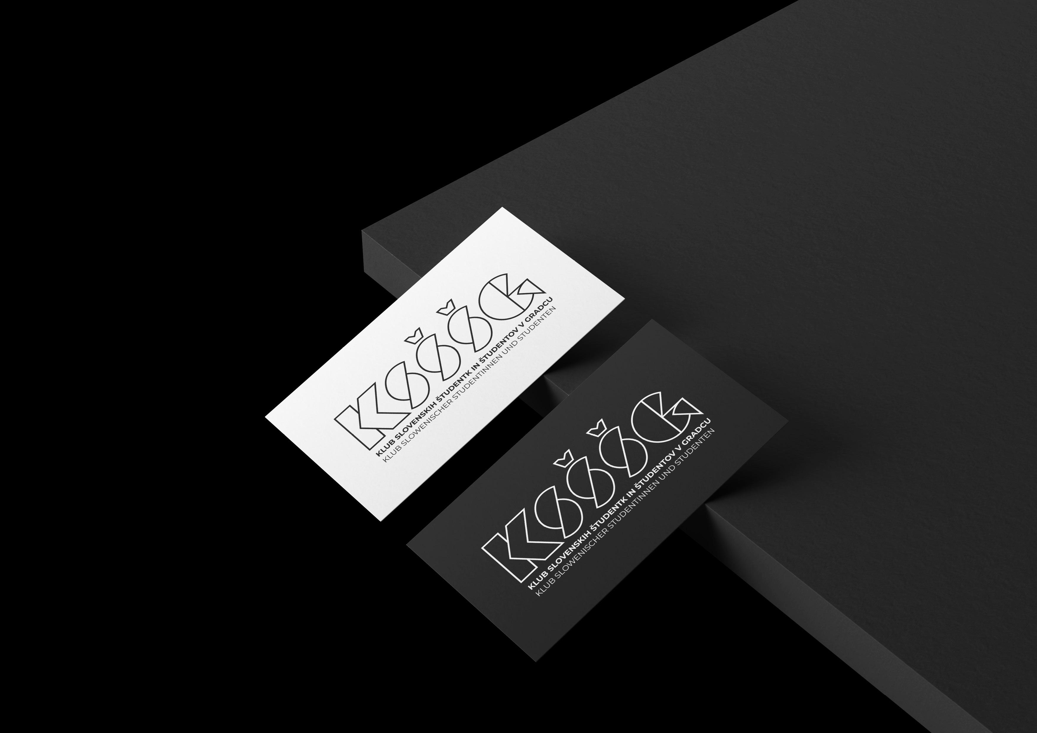 Klub-Gradec-2019-Logo-