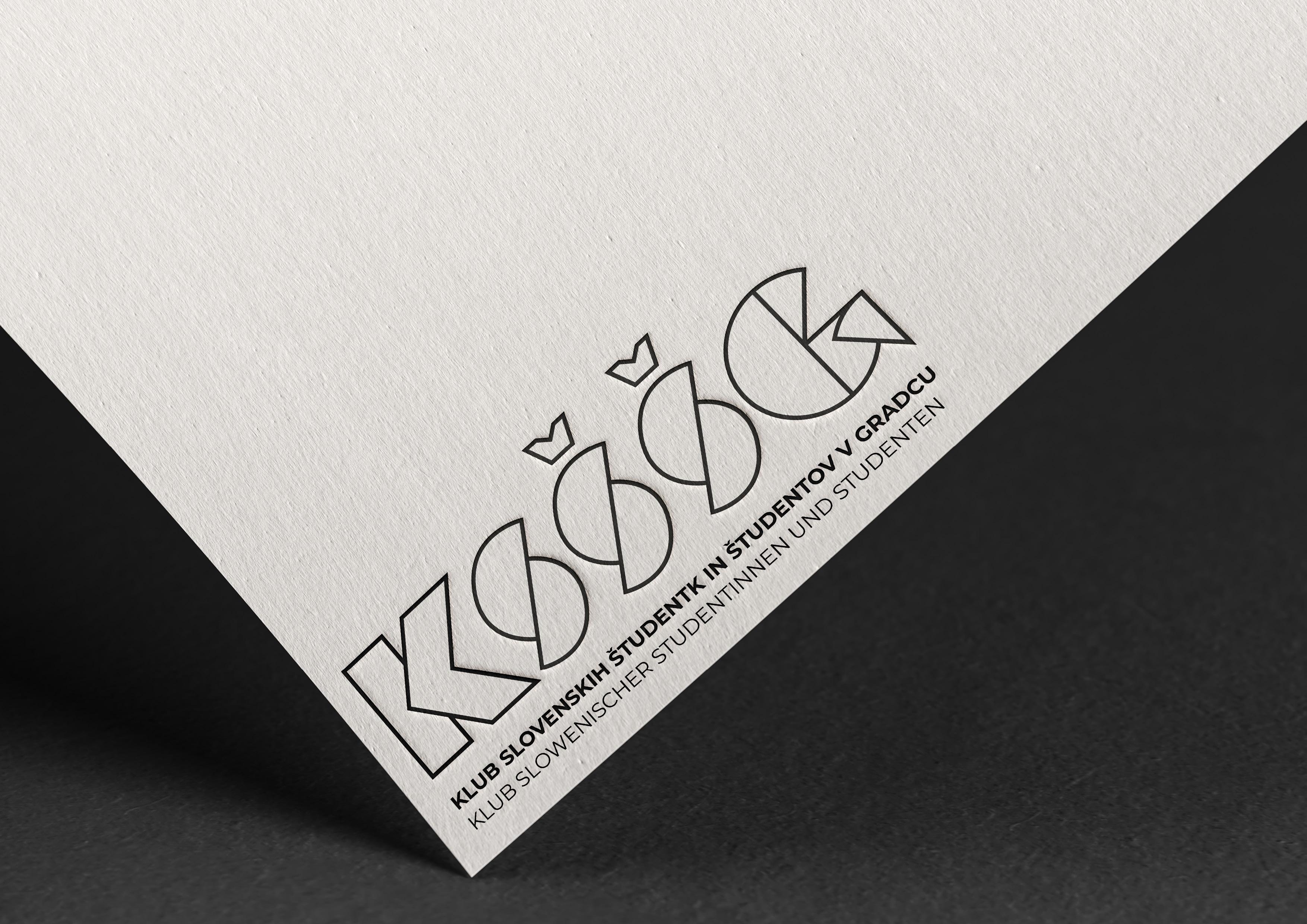 Klub-Gradec-2019-Logo-2