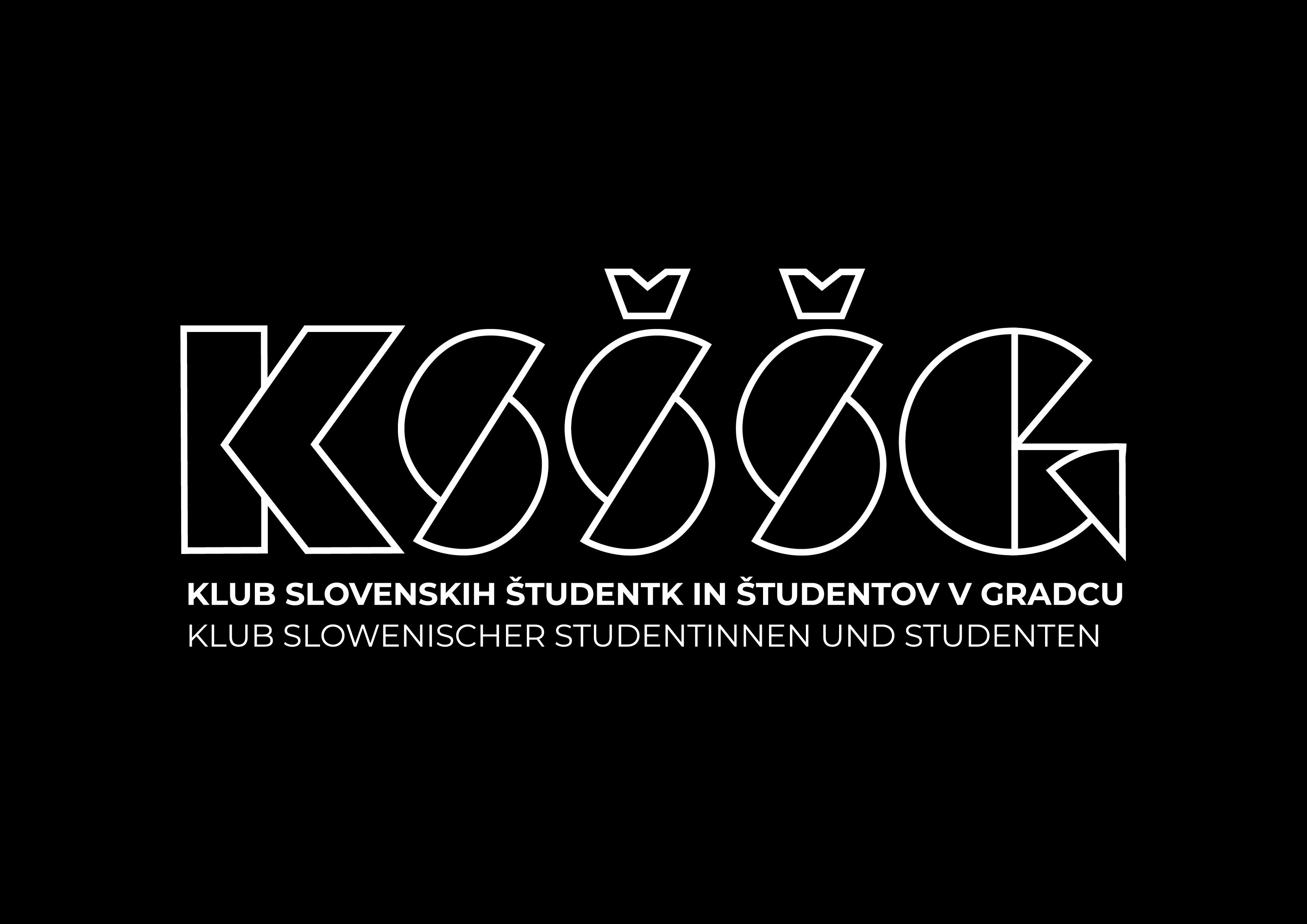 Klub-Gradec-2019-Logo-bw