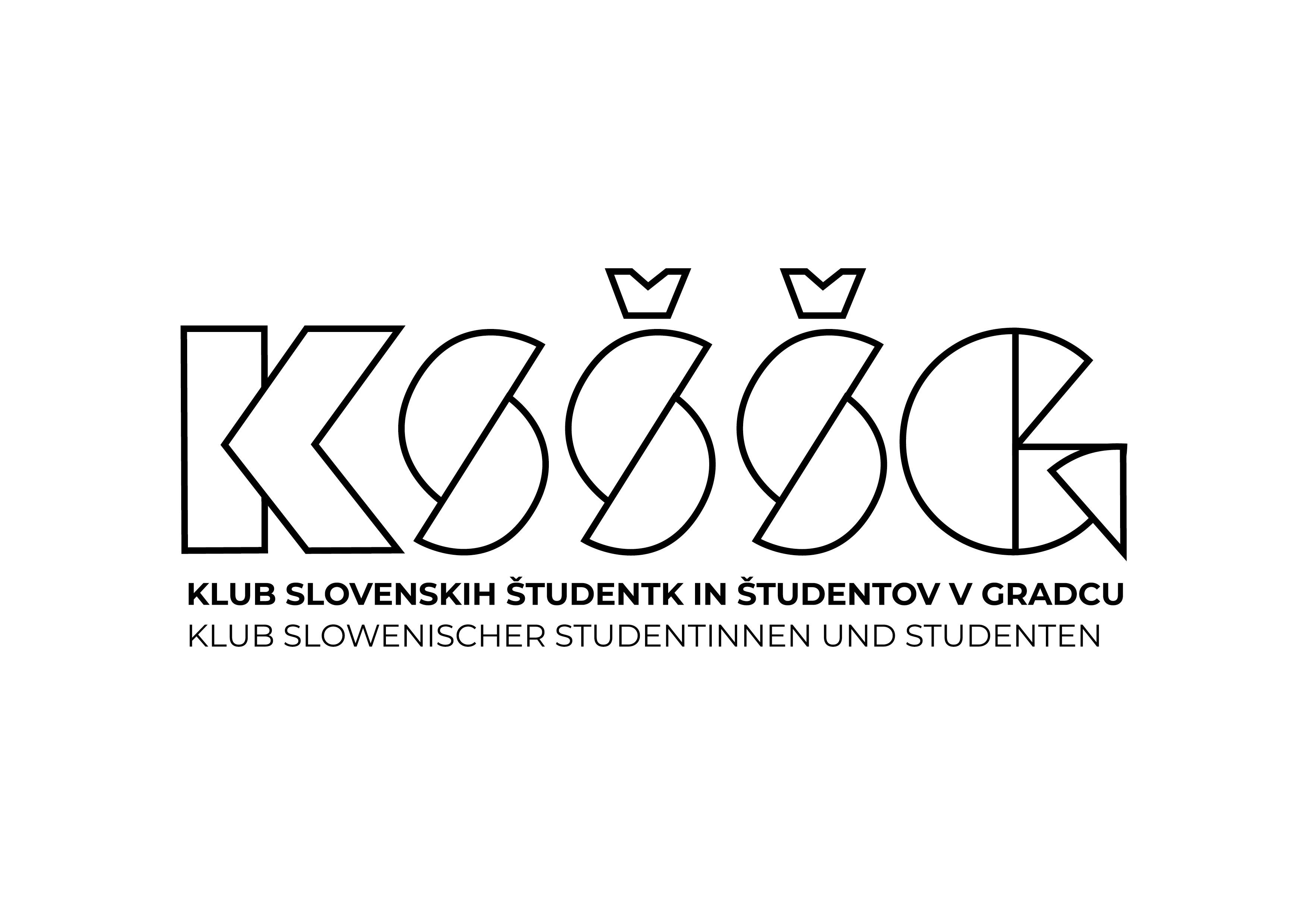 Klub-Gradec-2019-Logo