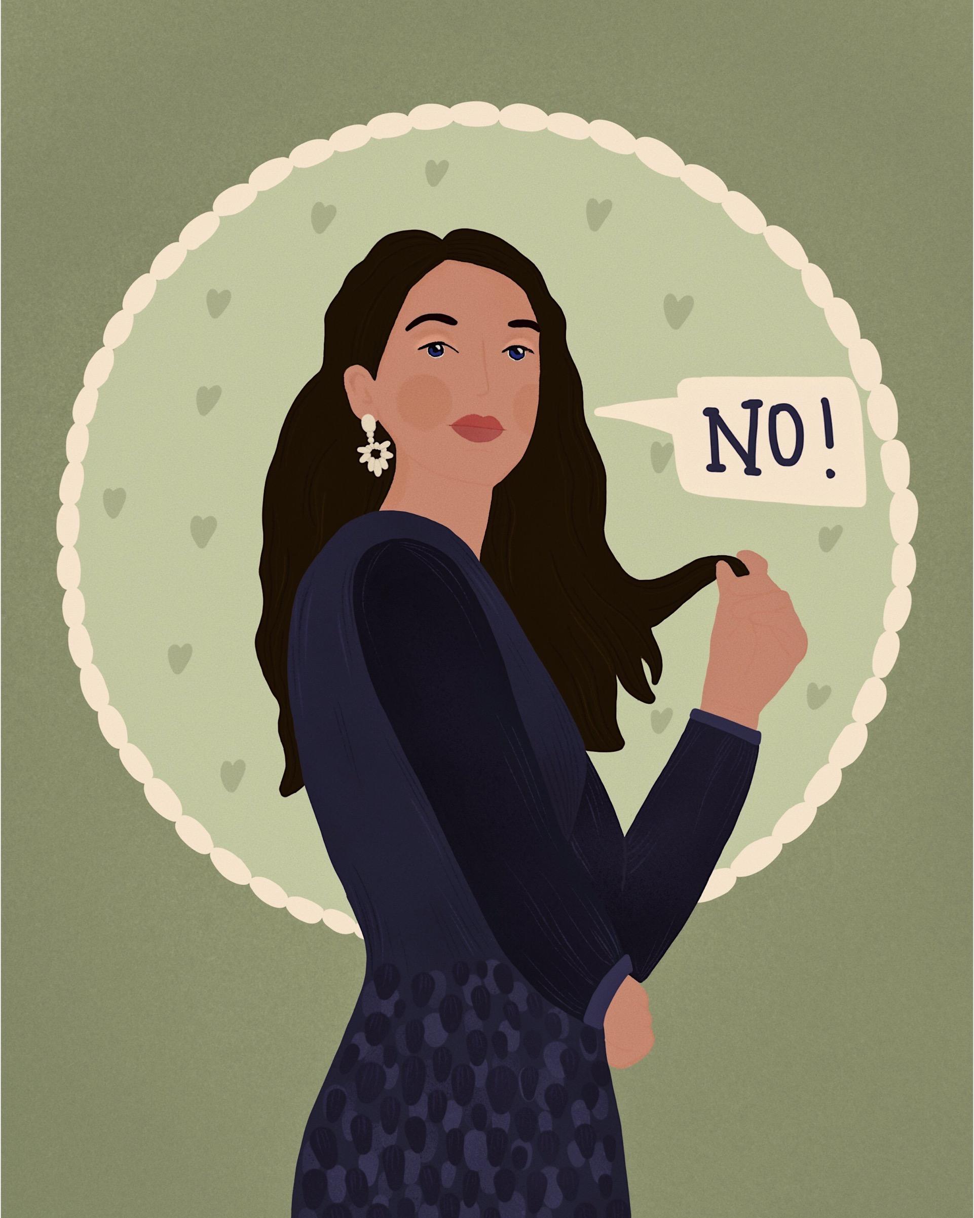 illustration-no