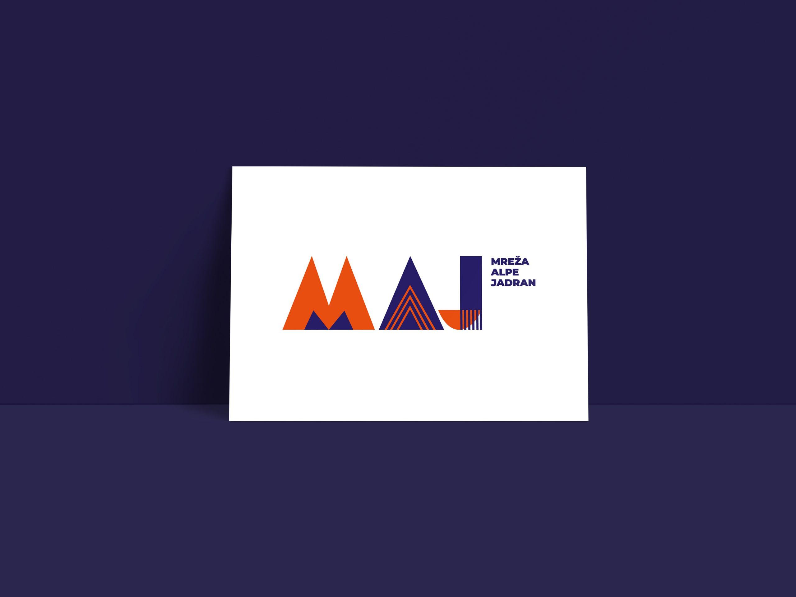 Projekt-MAJ-logo