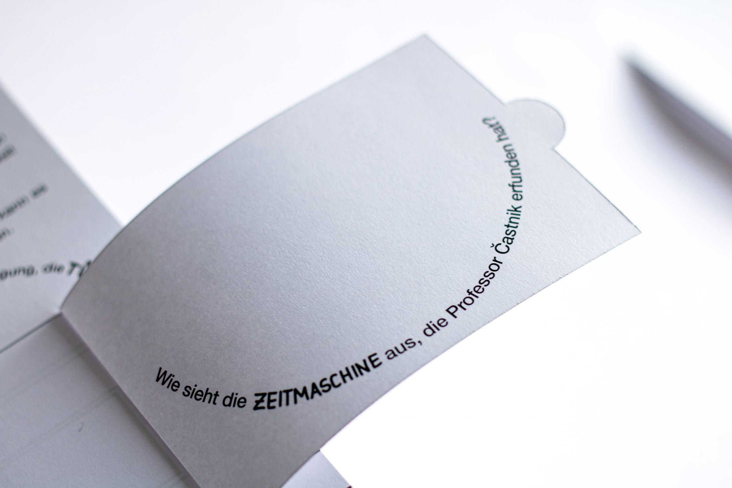 FH-JOANNEUM_IND17_Bucovnik-Nadja_Bakkarbeit_Durch_die_Zeit_-2
